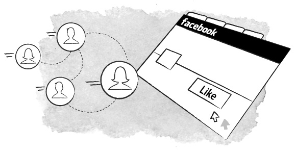 Facebook ช่วยให้คุณเพิ่มฐานลูกค้าได้ง่ายขึ้น