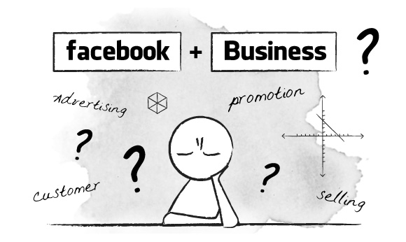 Why your business should be on Facebook?